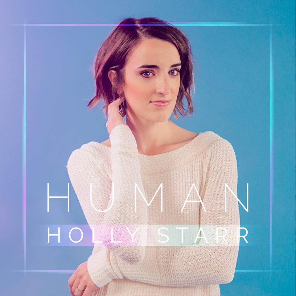 holly starr human christian music contemporary concert