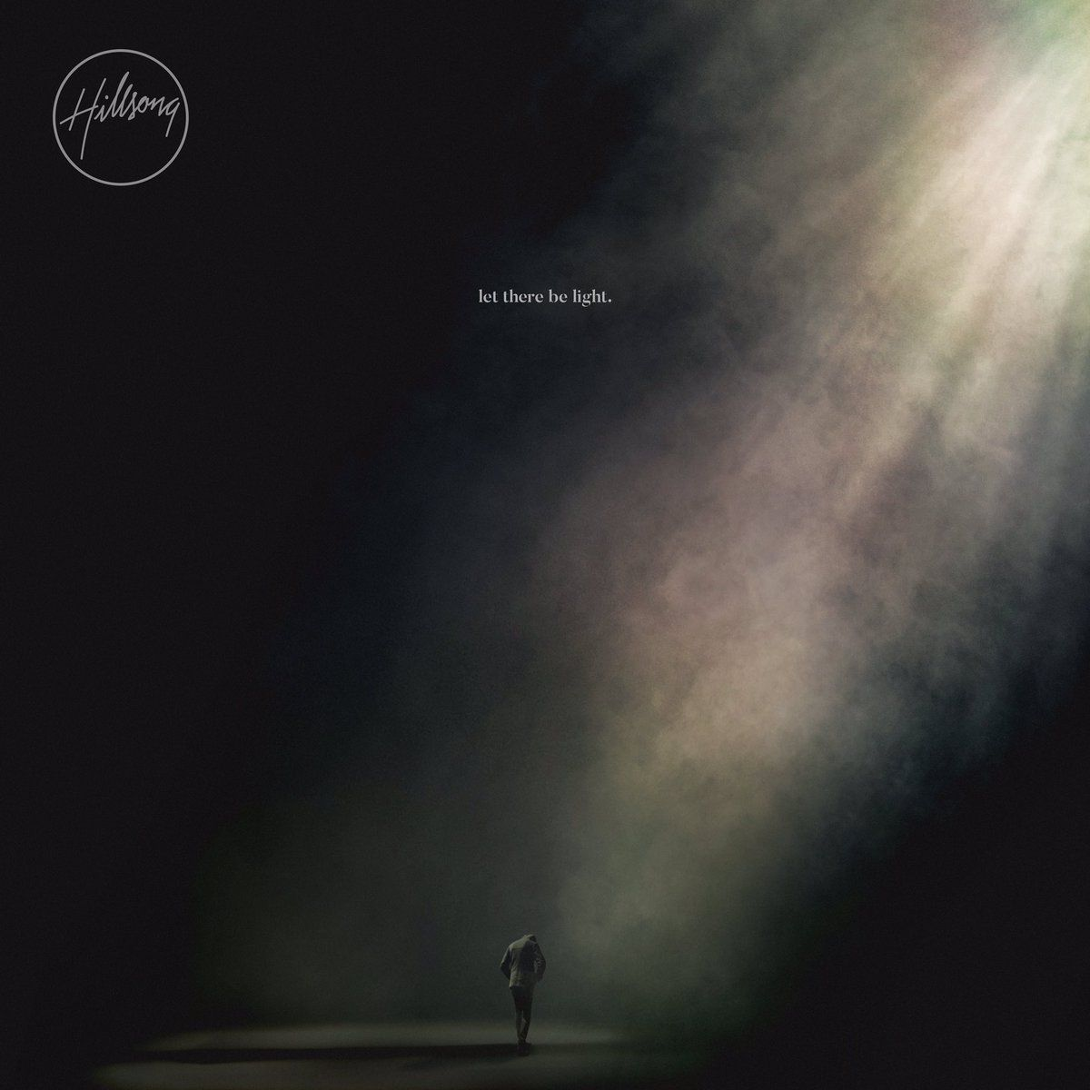 hillsong let there be light disco cd musica cristiana christian music